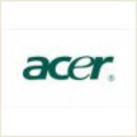 Acer Service Center in Chennai