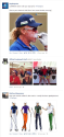 Why Facebook Hashtags Aren't The Silver Bullet You Were Hoping For (Yet)