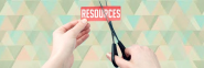 Reasons Why Outsourced Telemarketing is a Clever Idea: Reason # 1: Major Cutback on Resources