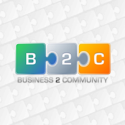 Business 2 Community - Building Deeper Business Relationships Through Engaging Communities