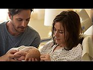 "Nissan 2015 Super Bowl Commercial | ""With Dad"""