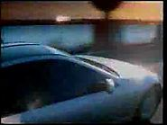Nissan 300ZX Twin Turbo 'Dream' Commercial