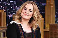 Adele Weight Loss Secrets