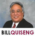 Bill Quiseng | Deliver the World's Best Customer Experience