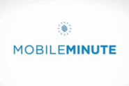 Mobile Minute [Video]: How Apple Is Shifting Gears