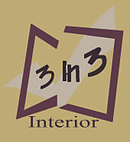 interior contracting companies in Mumbai|interior contractors Mumbai| Turnkey contractor in Mumbai| Interior companie...