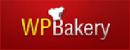 WPBakery - Visual Composer WP plugin