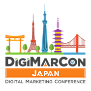 DigiMarCon Japan Digital Marketing, Media and Advertising Conference & Exhibition (Tokyo, Japan)