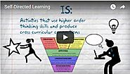 The YouTube Guide to Self-Directed Learning — Emerging Education Technologies