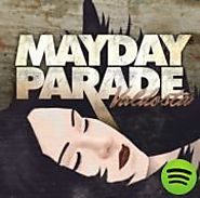 Terrible Things by Mayday Parade
