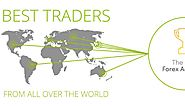 The Best Forex Accounts is your best choice for Forex Trading !