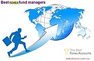 Website at https://www.linkedin.com/pulse/forex-cfds-what-trade-the-best-forex-accounts?published=t