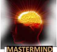 Mind Power Techniques India