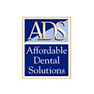 Cost of Dental Implants Philadelphia