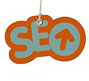 Search Engine Optimization Services by Seopowersolutions.com