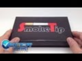 Smoke Tip Starter Kit E-Cig Review