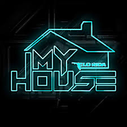 My house - Flo Rida