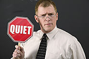 Community Post: 27 Attention-Getters For Quieting A Noisy Classroom