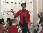 Concious Classroom Management: What the Best Teachers Do Everyday - preview.video.3