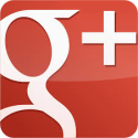 Top 5 Post on New Google+ - Week #21