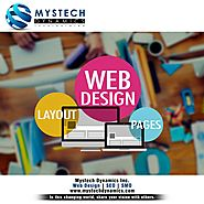 Web Design Services - 5 Ways to Make Your Website Look Stunning