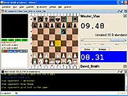 IchessU- Chess Lessons for Beginners