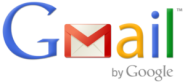 Did Gmail Just Kill Email Marketing?
