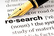 PhD Thesis Writing Services – Buy A Thesis