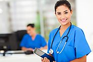 Independent Nurse Provider & Billing Services Napa County, CA - Proinp