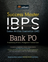Success Master IBPS (CWE) Bank PO Probationary Officers/Management Trainee Exam by Arihant Experts