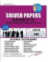 Previous Papers Bank P. O. Recruitment Exam by Gkp