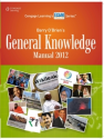General Knowledge Manual 2012 by Barry O'Brien