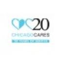 @ChicagoCares - 4166 Tweets, 4128 Followers, 1766 Following.