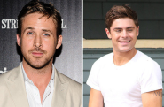 Star Wars 7: Ryan Gosling and Zac Efron in talks?