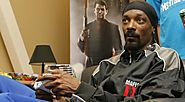 Snoop Dogg Tha Gamer