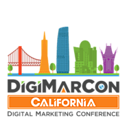 DigiMarCon California Digital Marketing, Media and Advertising Conference & Exhibition (San Diego, CA, USA)