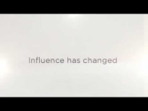 Influence Marketing Blog - Influence Marketing: The Book