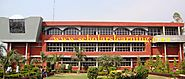 Top Pharmacy Colleges in Assam