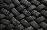 Global Tire Market Report
