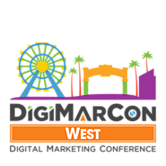 DigiMarCon West Digital Marketing, Media and Advertising Conference & Exhibition (Los Angeles, CA, USA)