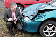 San Antonio Car Wreck Lawyers Aware of All Ins And Outs of Personal Injury