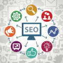 Does SEO Still Matter?