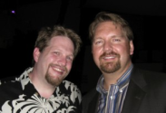 Should Your CEO Actively Use Social Media? Here's How from Chris Brogan