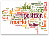 Put Your Stake in the Marketing Position Ground