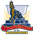 Headed to The Hambletonian