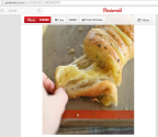 Winning by Pinning: Food and Drink Case Studies on #Pinterest