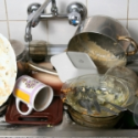 Social Media Strategy: No, You Don't Need the Kitchen Sink