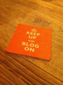Blogger Outreach Tips: Understanding The Latest FTC Guidelines