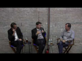 A VC: Video Of The Week: Talk with Dave Morgan, John Battelle & Me