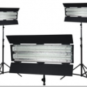 Best Video Lighting Set Up For Quality Video Production